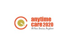 Anytime care 2020